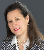 Denise Ferreri - Schaper & Associates